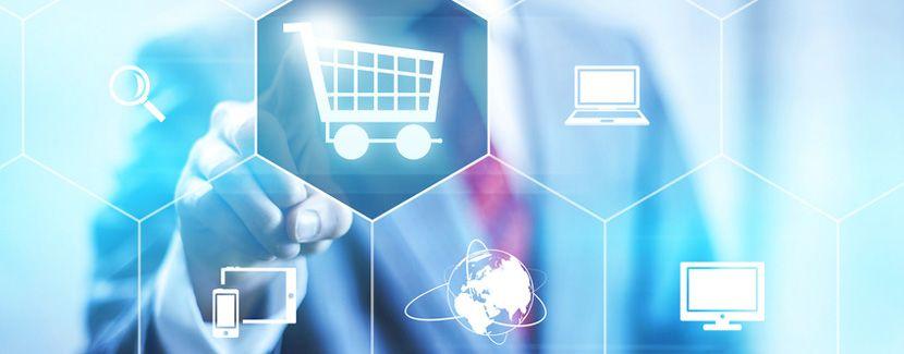 Analityka w e-commerce