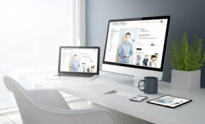 Czy wygląd sklepu internetowego ma jakieś większe znaczenie?
